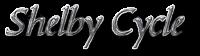 ShelbyCycle.com